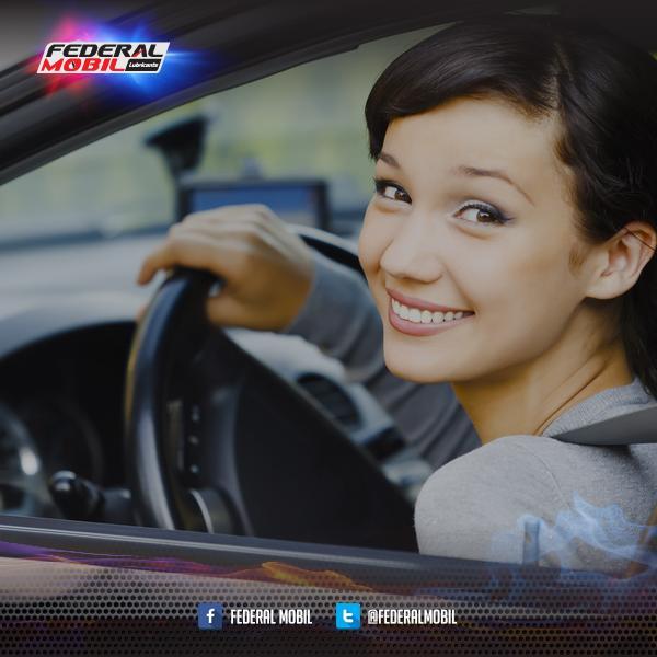 Tips Aman Mengendarai Mobil Bagi Pemula - AnekaNews.net