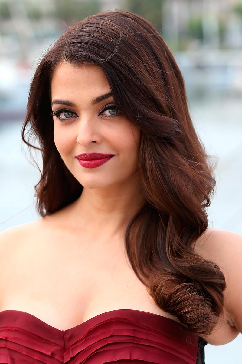 rai actress Aishwarya