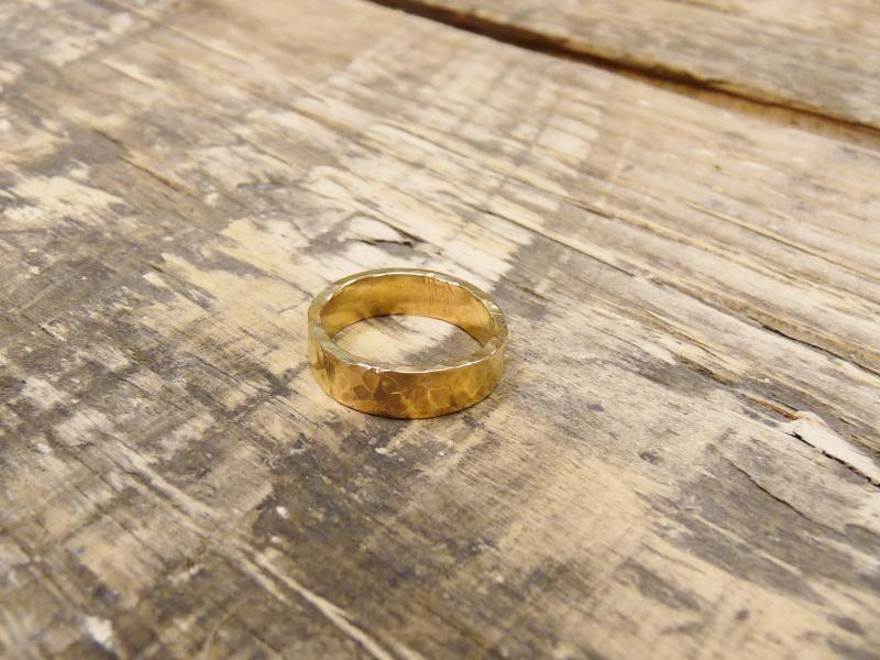 3f5401fe64a Boone Titanium Rings ( BooneRings)