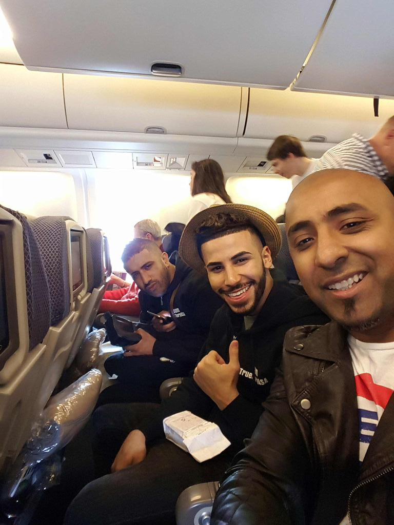 Next stop Uganda. #orphanage @Naz_Promotions @omgAdamSaleh http://t.co/HnrNisNaW2