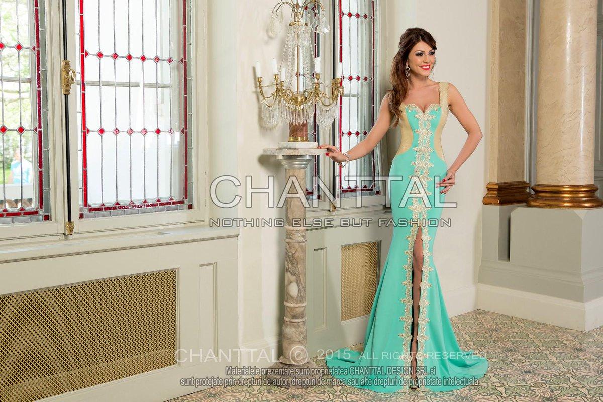 Chanttal Fashion At Chanttalfashion Twitter