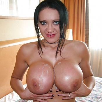 70 nude pics