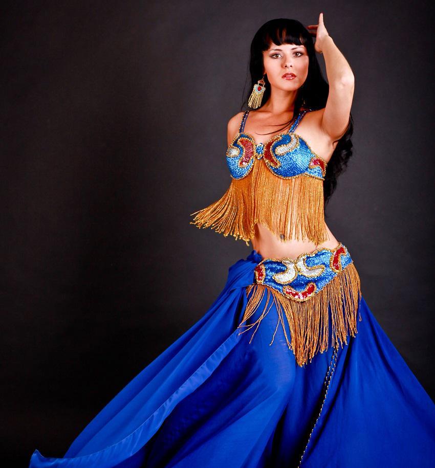 блузы бохо женские фото танцев живота того