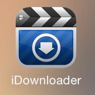 download video app iphone