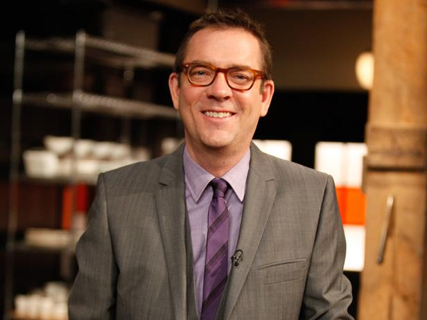 @FoodNetwork: Happy birthday, @ChopTedAllen! to share your well wishes. http://t.co/G4v1UzQISE