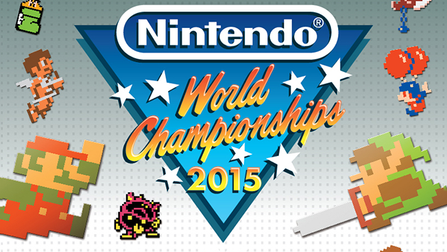 ICYMI: Qualify for the @NintendoAmerica World Championships at these eight @BestBuy stores: https://t.co/1mmtjSYjDm http://t.co/s7GcebYM22