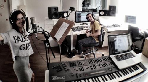 Random Life Music On Twitter Home Recording Studio Equipment List 6 Essentials For Beginners