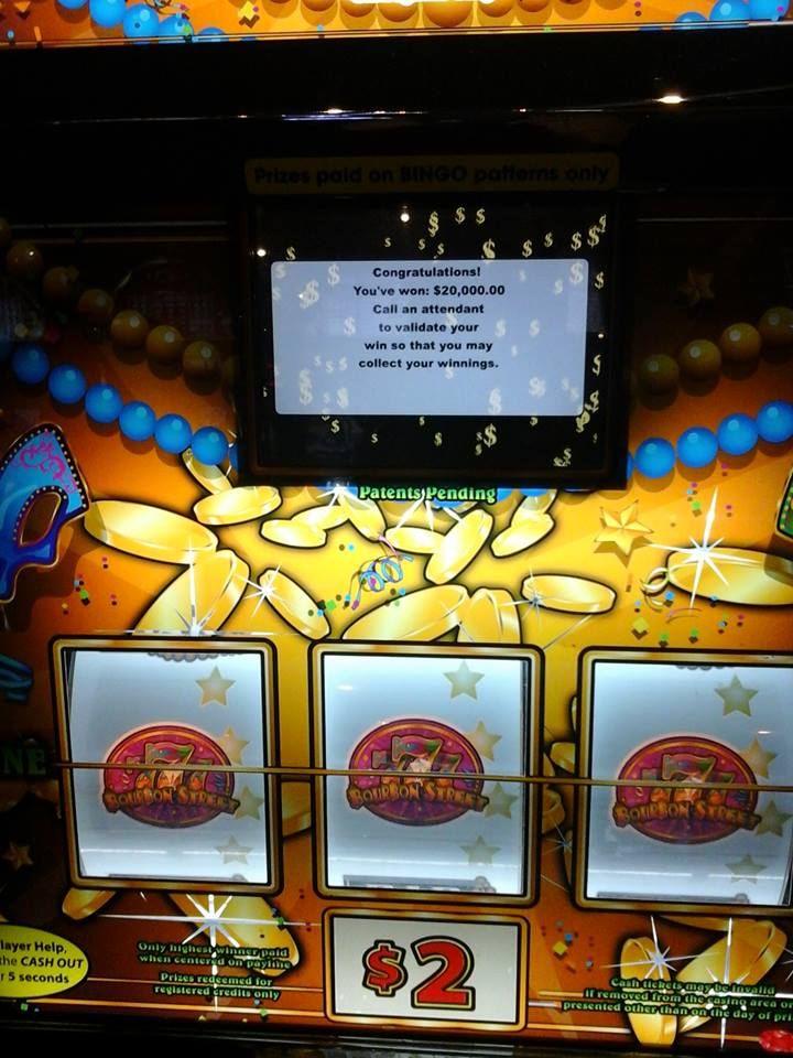 Casino choctaw image message optional url larry casino download