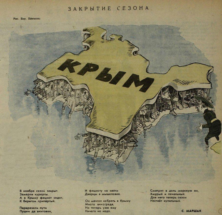 Климкин ожидает, что Украина получит на саммите в Риге гарантии о перспективах членства в ЕС - Цензор.НЕТ 4014