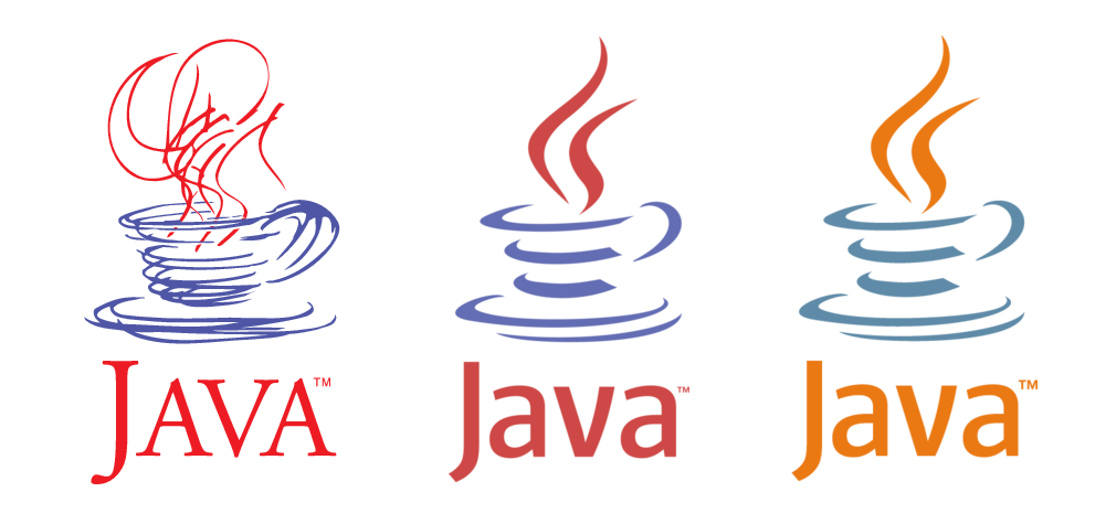 Happy Birthday, Java! #Java20 http://t.co/YDL65E6pDv