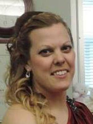 Kerrie Orozco – Omaha cop shot and killed
