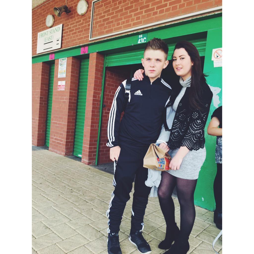 RT @ellieboyleeeexx: What you looking at bro🌚 @nickymcdonald1 http://t.co/fjJfxgPPj1