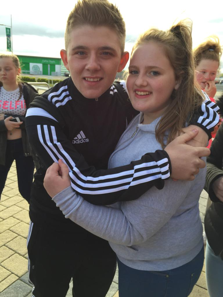 RT @laurendunnachie: 💙 @nickymcdonald1 http://t.co/fHAuExpOUN