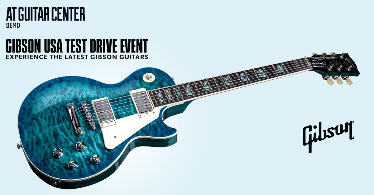 Guitar Center On Twitter Learn About G Force Tuning More From