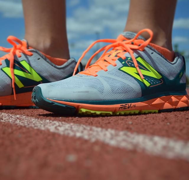photos officielles d380e 9e9e2 New Balance Running on Twitter:
