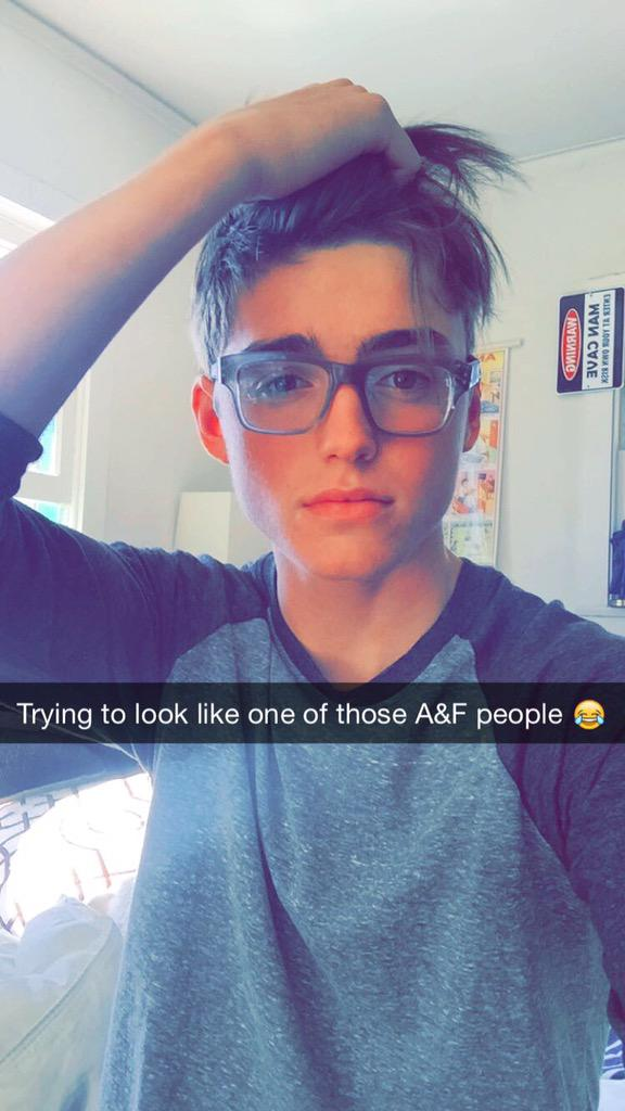 spencer list actorspencer list instagram, spencer list vine, spencer list and peyton list, spencer list, spencer list 2015, spencer list twitter, spencer list imdb, spencer list wiki, spencer list actor, spencer list age, spencer list bunkd, spencer list height, spencer list twin, spencer list on icarly, spencer list girlfriend, spencer list movies, spencer list net worth, spencer list snapchat, spencer list 2016, spencer list gay