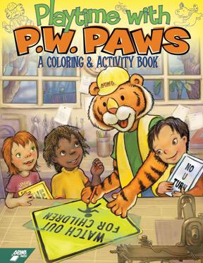 Norris Library will present a publicworks themed storytime, featuring PAWS & a demo from PublicWorks Thurs.10am #NPWW http://t.co/F5Y1ohFhKL