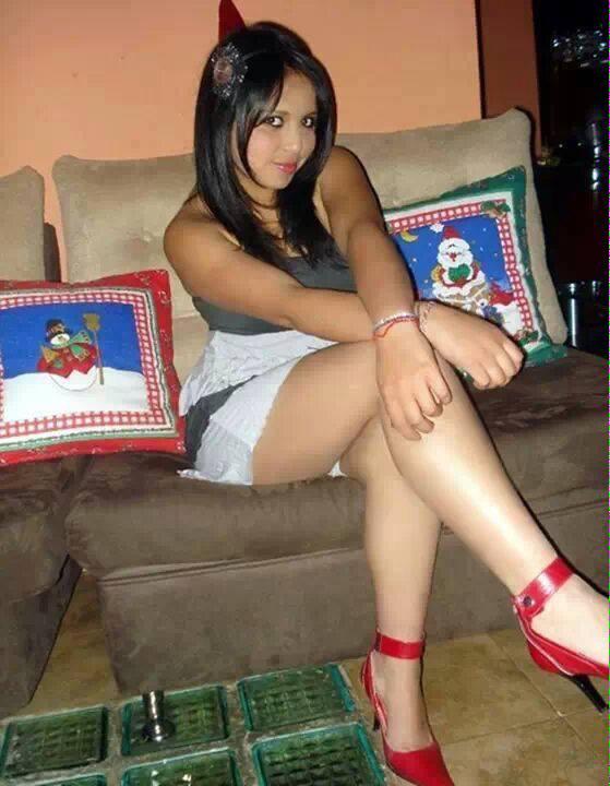 putas atrevidas latinas