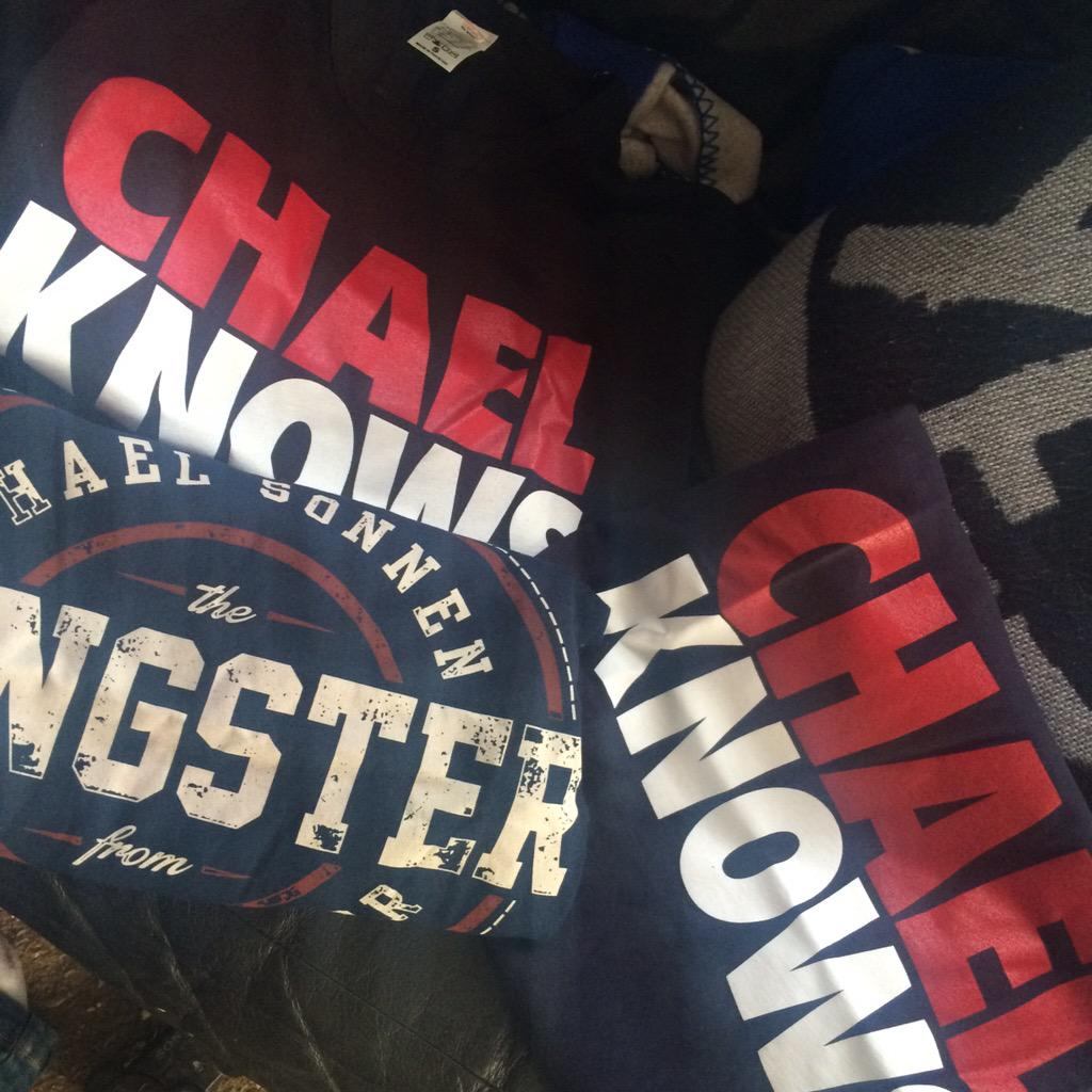 @sonnench these shirts are brilliant. http://t.co/paKVJXAvh1