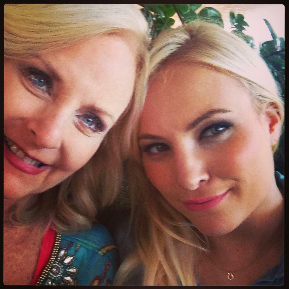 "Meghan McCain On Twitter: ""Happy Birthday To My Incredible"