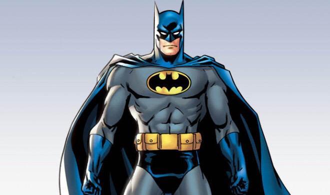 @Mr_B_Teacher I'm Batman #WeirdEd http://t.co/Xgf586hEKn
