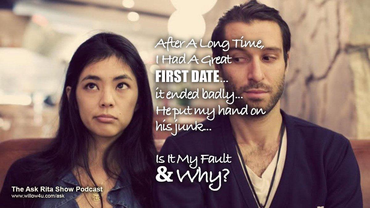 Dating no registration