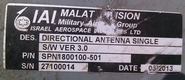 Спикер АТО подтвердил использование боевиками фосфорных снарядов во время обстрела Песков - Цензор.НЕТ 7256