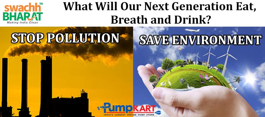 how to prevent pollution in our environment Water pollution has got to be one of the most pressing problems of our environmental pollution then and only then will you know how to reduce water pollution.