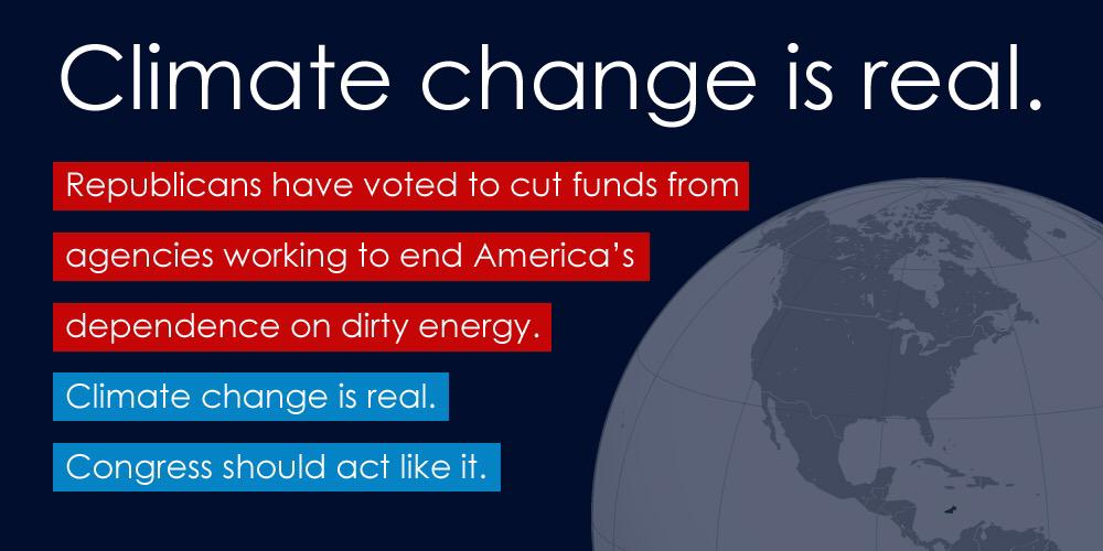 ".@HouseGOP's ""America COMPETES Act"" is anti-science, anti-innovation & caters to special interests. http://t.co/f77WjXXpre"