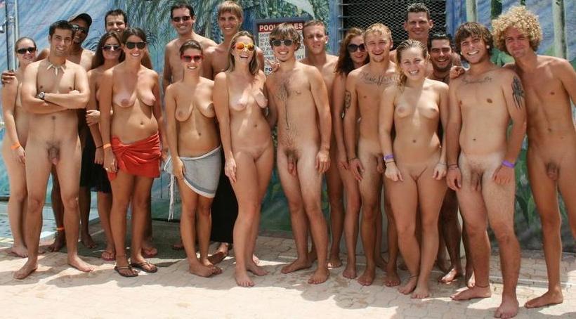 Gewinner Von 2012 - Bikini Wettbewerb - Wicked Weasel