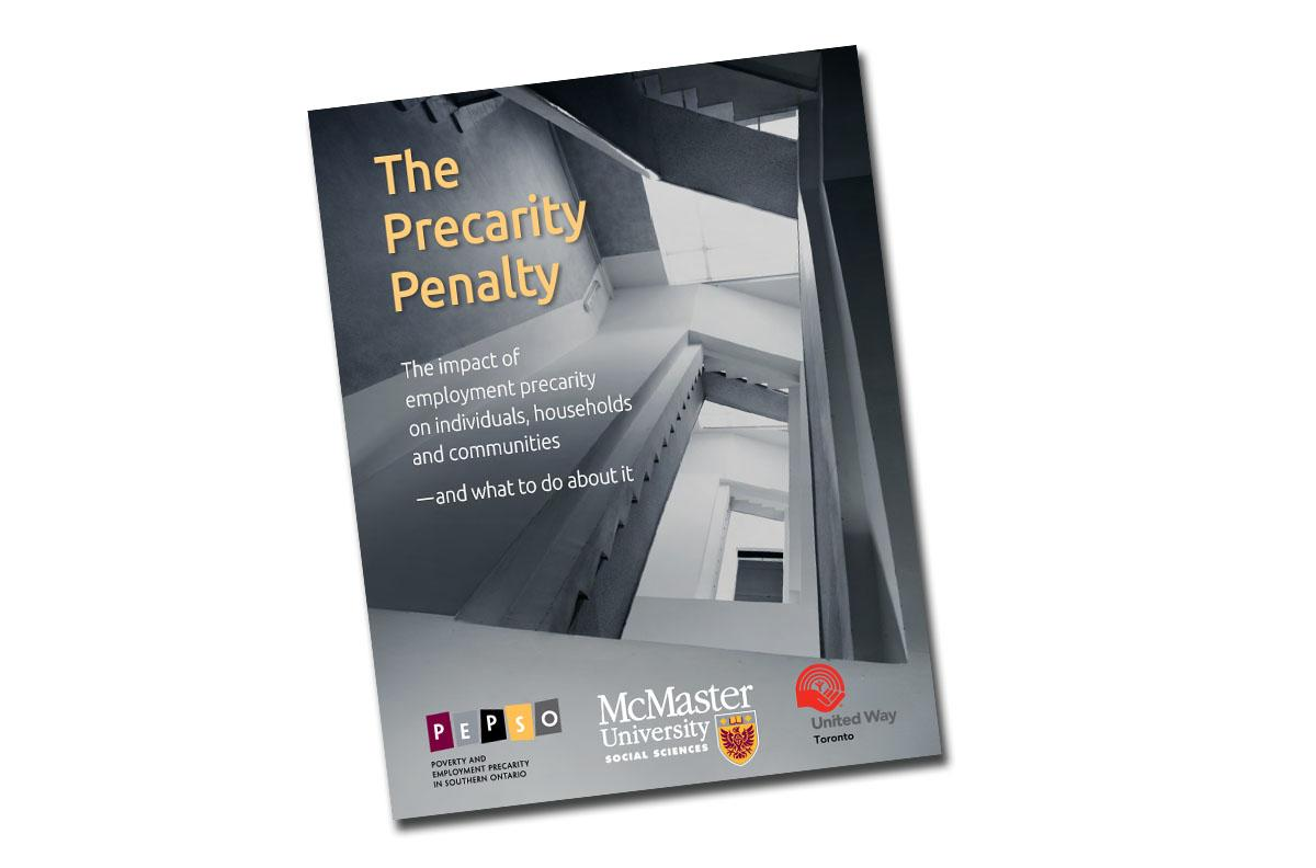The Precarity Penalty, #UWT's new report, shows insecure #employment a trap for many: http://t.co/l8re7RqAI3  #PEPSO http://t.co/4VL3zBLcck