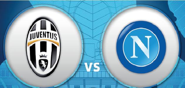 JUVENTUS NAPOLI Streaming RojaDirecta, info Diretta Sky Live TV Calcio Serie A oggi sabato 23 maggio 2015