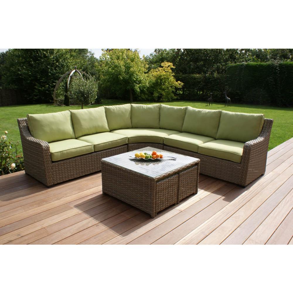 Beautiful Clearance Zone Garden Furniture