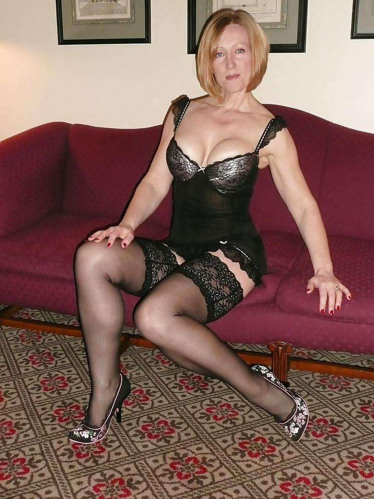 Mature dating service totally free canada