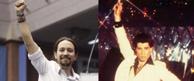 Podemos declara la guerra a las discotecas de Ibiza http://t.co/AtS1PiEo9K http://t.co/cFGrwT4GdO