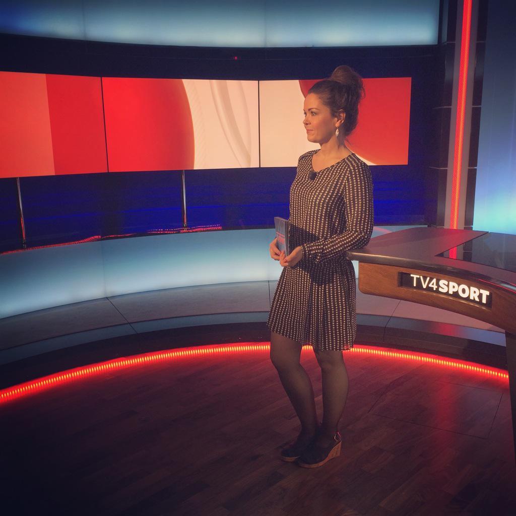 sporten tv4