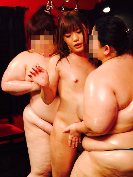 RT @ryuryunoryu: 【キノコイズム】6月5日開催?  何と‼️‼️‼️  大島薫さんが遊びに?体感しに? 来てくれる事になりました(*^^*)?  http://t.co/k7FZhCC7fJ