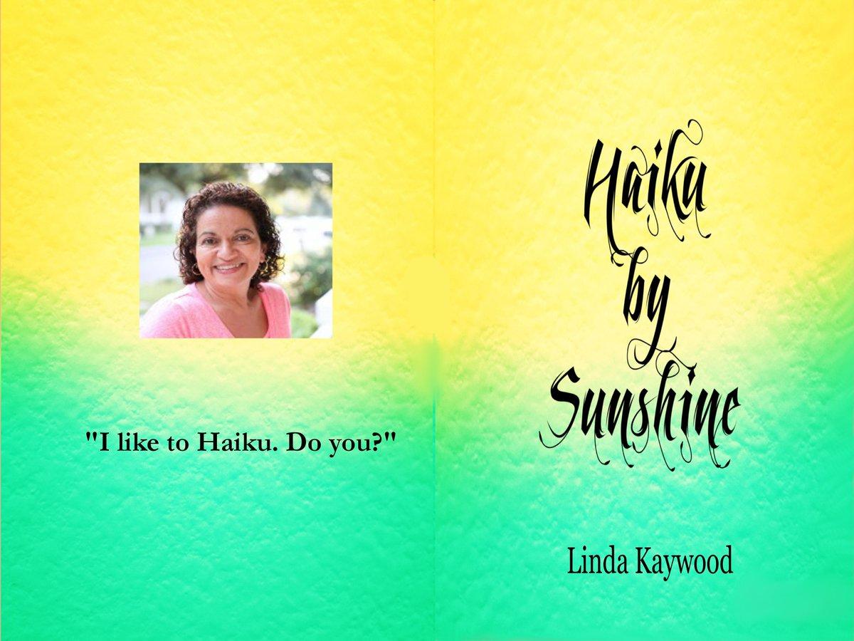 Haiku by Sunshine  http:// amzn.to/1Bd31gT  &nbsp;    <br>http://pic.twitter.com/wYf2CFXKQ3 You will enjoy this. #Haiku ….