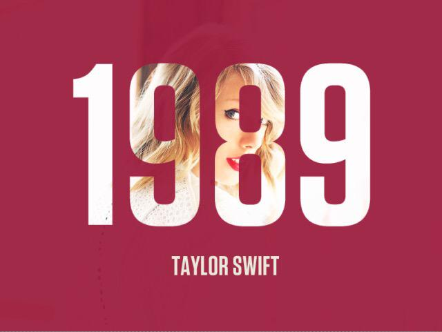 IF THEY MADE THE 1989 ALBUM BOOKLET WITH THE RED STYLE DESGIN. #TaylorForMMVA http://t.co/nZflicpDtq