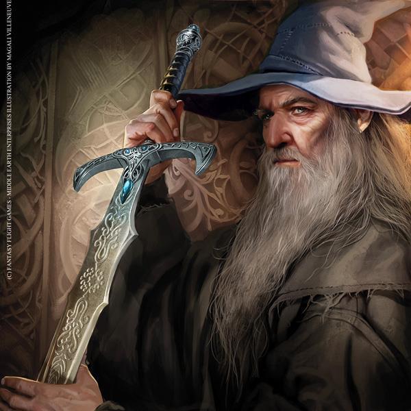 Baldur S Gate  Dawn Ring