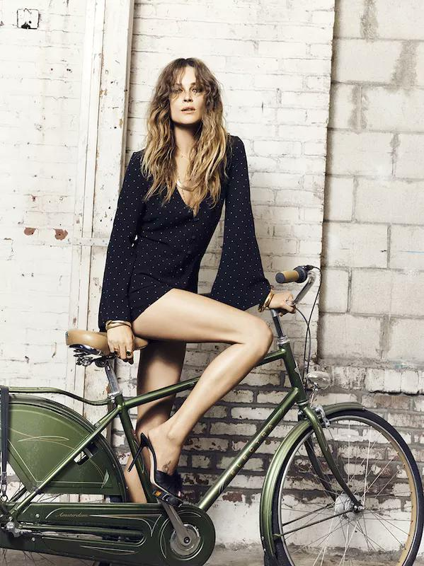 RT @NylonMag: Erin Wasson designed the ultimate cool girl collection + everything is under $55: http://t.co/f40oziDT1E http://t.co/E6bSEOE6…