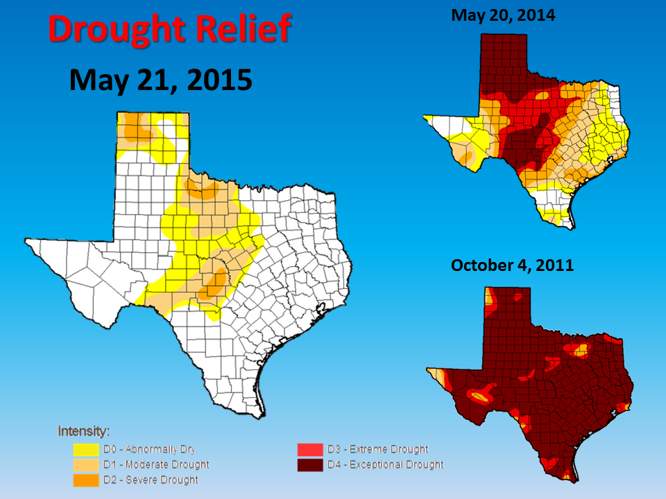Nws San Antonio On Twitter Quot Check Out This Graphic From