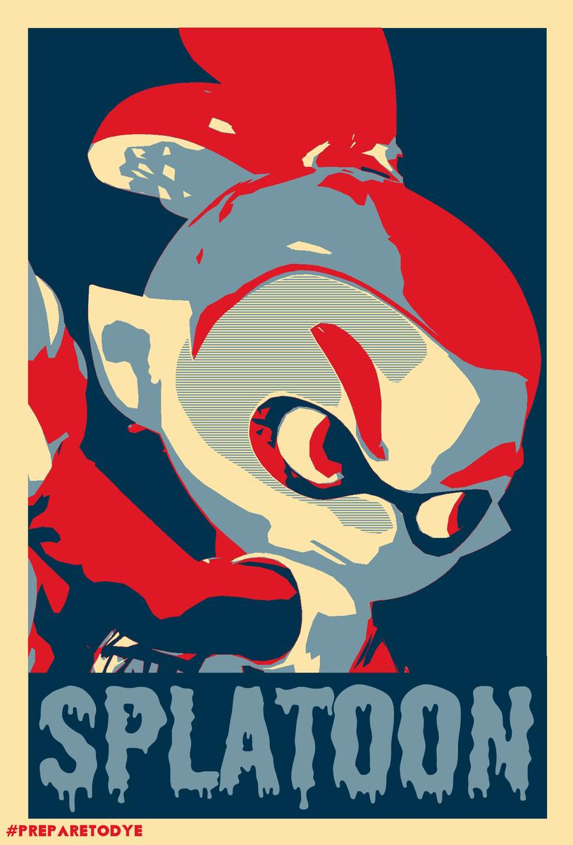 Zero Suit Jigglypuff On Twitter At Nintendolife Heres My