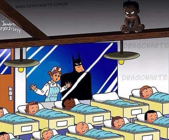 Such proud fathers  #Wolverine #batman #XMen #cartoons http://t.co/TrYPKg1wVr