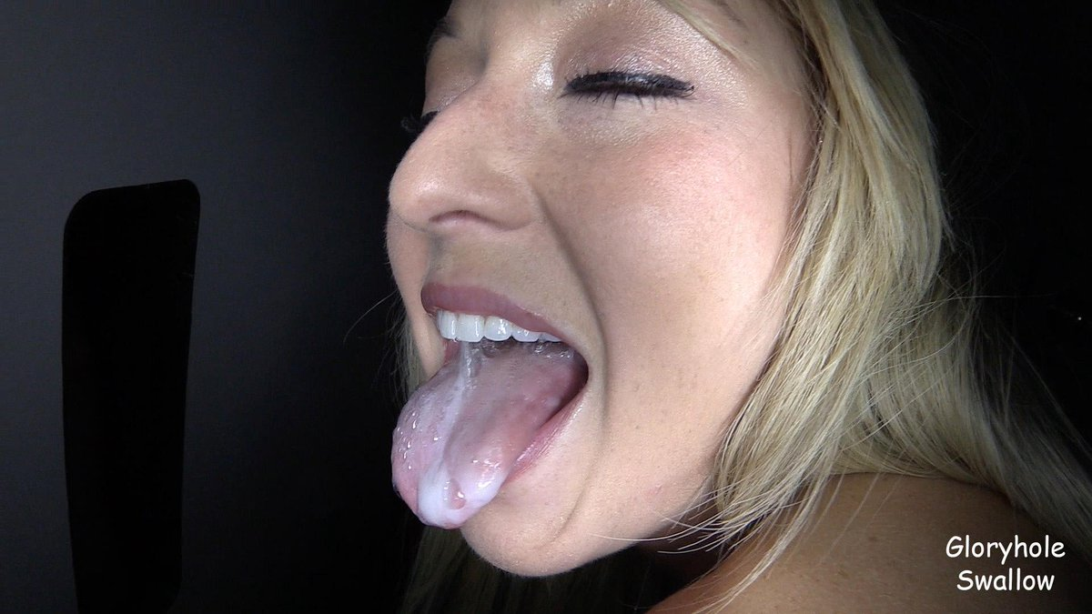 Amateur girl first time swallowing cum, hot girls half naked models