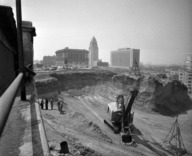 The Lost Hills of Downtown L.A. http://t.co/uRNwnDXvdr @KCET @LAasSubject http://t.co/y4dyX3glbZ