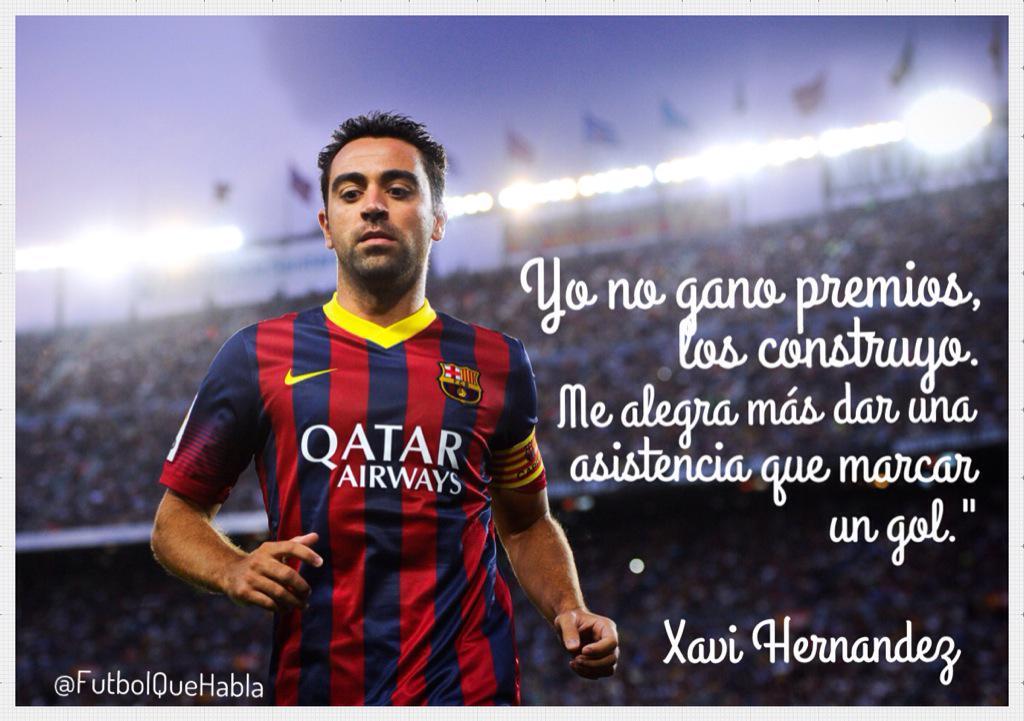 Frases De Fútbol At Futbolquehabla Twitter