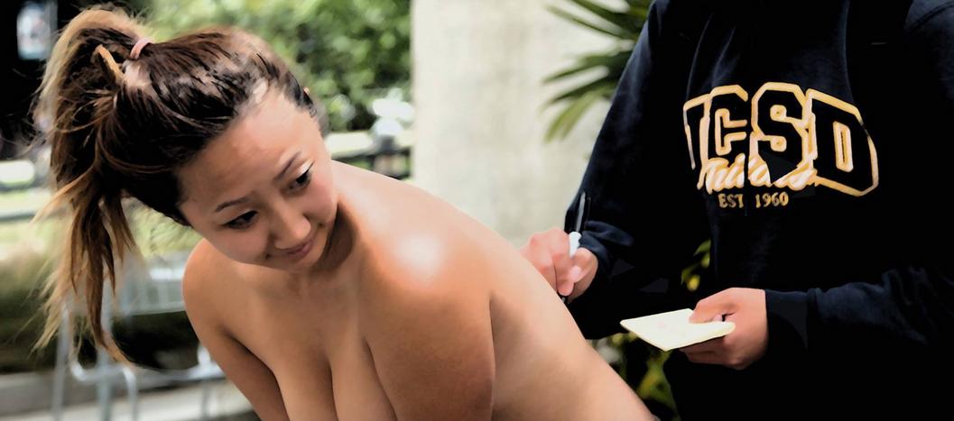 julliane hough nude