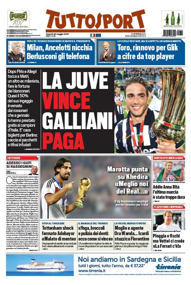 Coppa Italia 2014/2015 - Pagina 26 CFkDCs9WoAIgF2N
