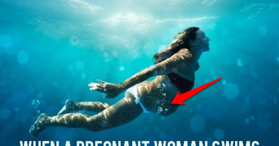Mind Blowing On Twitter 18 Random Facts That Will Make You Think